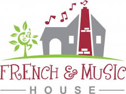 French and Music House